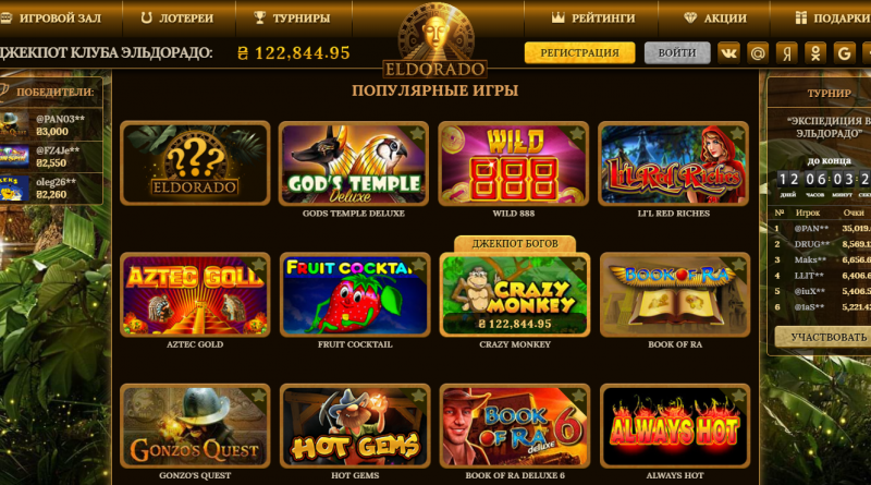 casino-slots