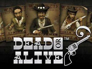 Виртуальная борьба с преступным миром в игровом автомате Dead or Alive
