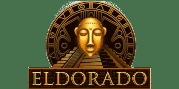 Онлайн-казино Эльдорадо: лучшие слоты на украинские гривны
