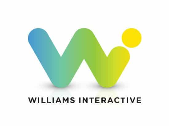 williams_interactive