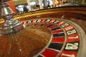 How-to-pick-casino