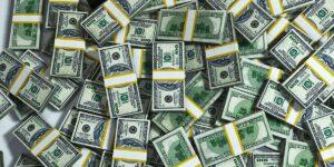 eldorado-cash