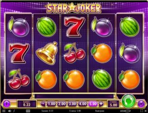 Star_Joker-slot