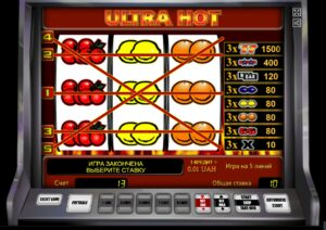 ultra_hot_slot